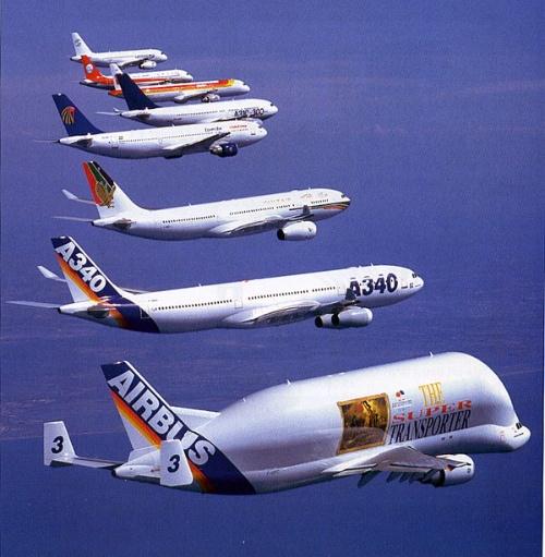 飞机结冰 973项目
