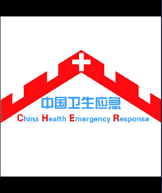磐石logo设计