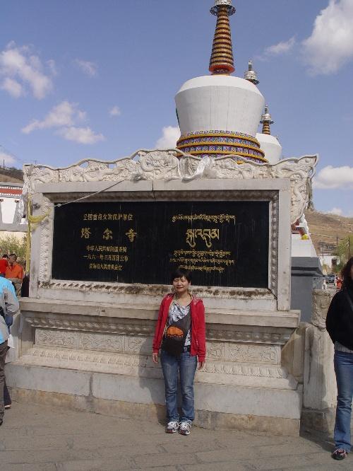 藏族木雕八宝图片