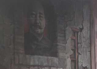 eijing 孔颜乐处 搜狐博客
