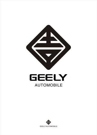 logo logo 标识 标志 设计 图标 369_511 竖版 竖屏