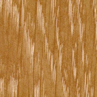 max 木纹贴图素材