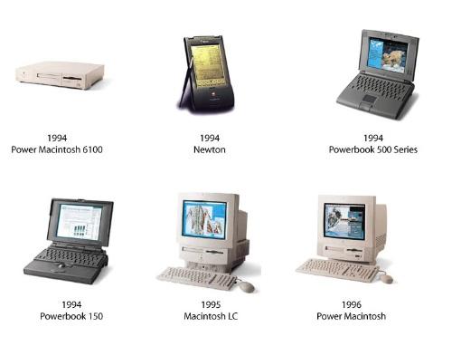 电脑贴图片素材高清