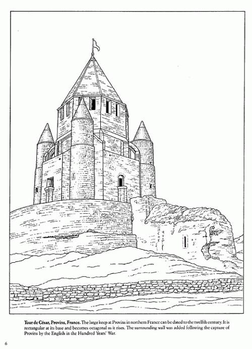 简笔画 手绘 素描 线稿 500_692 竖版 竖屏
