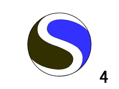 设计 矢量 矢量图 素材 500_375