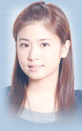 台湾三立电视台网站_