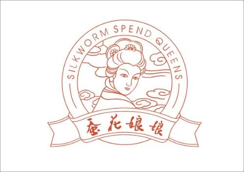 杭州灵飞品牌设计
